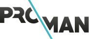 Proman Emmerich Logo